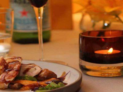 gastronomia-platos-tipicos