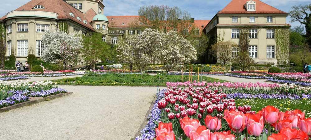 parques-y-jardines